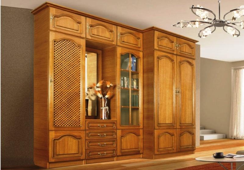 Белорусская мебель вилия