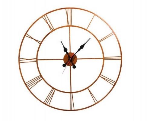 Часы 171