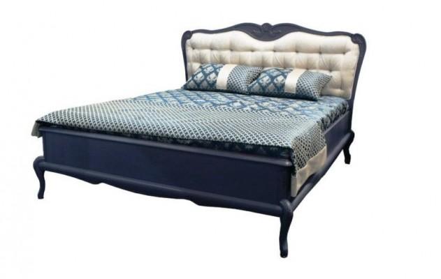 """Кровать """"Мокко"""" 1600"""
