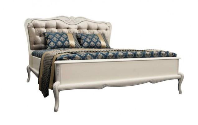 """Кровать """"Мокко"""" 1800"""