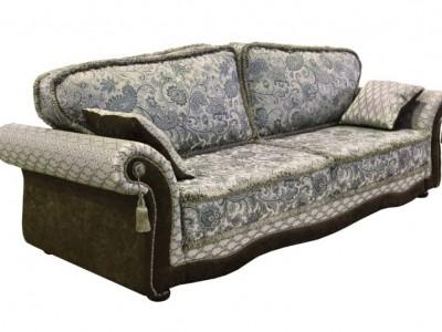 """Азалия"" диван"