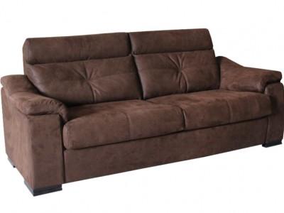 """Бон"" диван"