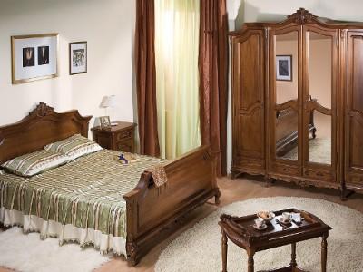 Набор спальни Royal Румыния