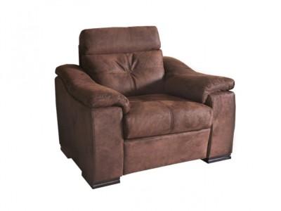 """Бон"" кресло"