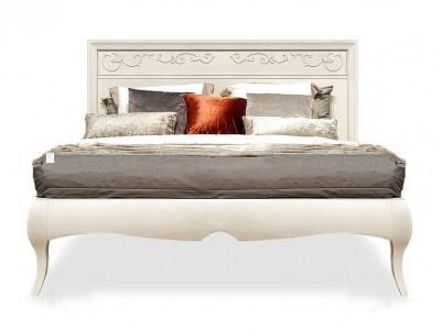 """Кровать""""Соната"""""""