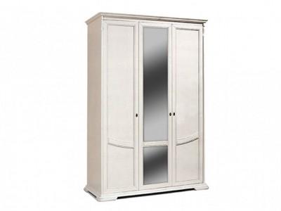 """Шкаф """"Лика"""" 3 двери (з)"""