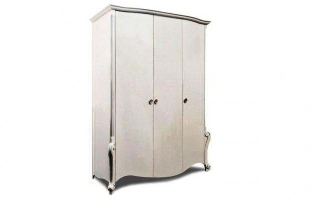 """Шкаф 3 двери """"Луиза"""""""