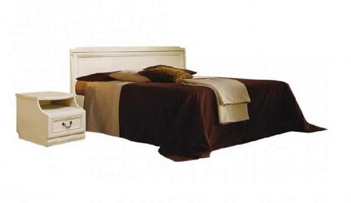 """Кровать 160 """"Нинель"""""""