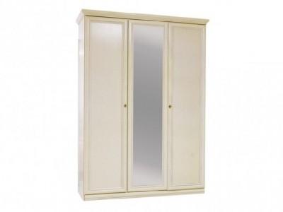 """Шкаф 3 двери """"Нинель"""""""