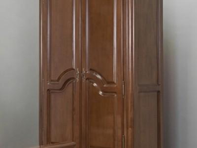 Шкаф 2-х дверный Роял