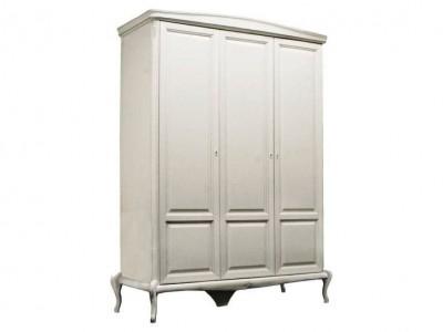 """Шкаф 3 двери """"Мокко"""""""