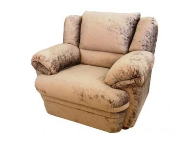 """""""Стиль"""" кресло"""