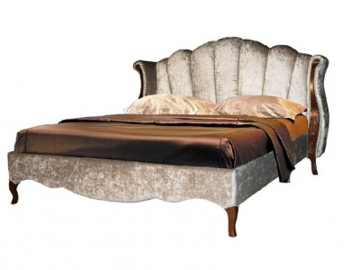 """Кровать 160 """"Трио"""""""