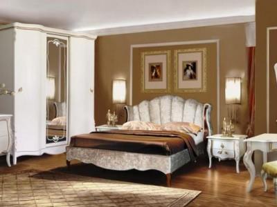"""Спальня """"Трио"""""""