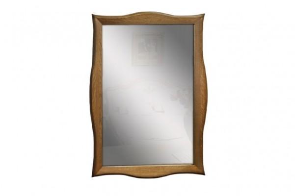 """Зеркало """"Трио"""""""