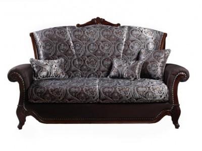 """""""Турин"""" диван-кровать"""