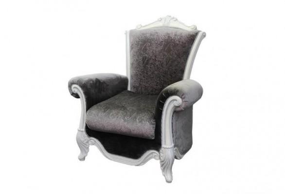 """""""Турин"""" кресло"""