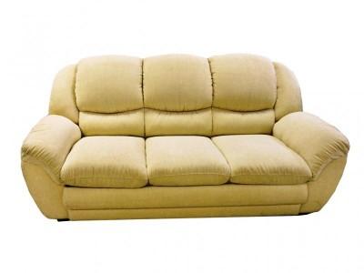 """""""Визит"""" диван-кровать"""