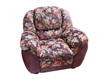 """Визит"" кресло"